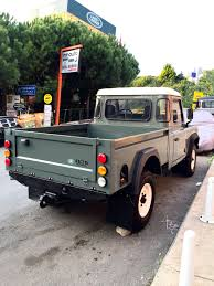 Pin By Oky Gaol On Land Rover DEFENDER | Pinterest | Land Rovers ... One Mean Intertional Scout Ii 4x4 Off Road Coe Big Rigs M715 Kaiser Jeep 4x4 Parts Truck Southern California Used Partsvan 8229 S Alameda China Accsories Auto Roof Top Tent Car Parts Australia Kellys Wrecking Ford F150 Okc Ok 4 Wheel Youtube 4wheelparts Competitors Revenue And Employees Owler Company Profile Ram 1500 Laramie Tucson Az Pin By Adam Poffenroth On Worktruck Pinterest Bed Welding Eli Montes Jeeps Cars Offroad Truck Pickup Offroad Logo Royalty Free Vector Image Vehicle