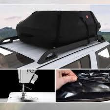 coffre toit de voiture coffre toit de voiture voiture achat vente coffre toit de