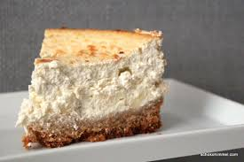 statt käseplatte herzhafter käsekuchen 6x käse hält besser