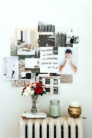 Bedroom Wall Collage Plaques Classy Best Name Decor Ideas