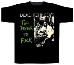 Dead Kennedys Halloween Shirt by Dead Kennedys Shirt T Shirt Design Collections