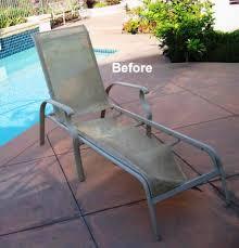 Pvc Patio Chair Replacement Slings by Jordan Patio Furniture Replacement Slings Likewise Patio Furniture
