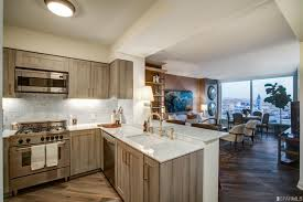 Valet Custom Cabinets Campbell by 401 Harrison Street 6b San Francisco Ca 94105 Sold Listing