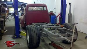 Specs: 1954 Ford Big Job On 90 Dodge Chassis, 12 V Manual Cummins On ... 51 Ford Truck Air Bagride Suspension Ideas Load Assist Airbag Kits Boss Lift Bag Kit Suspension Systems Performance 311950 Chevy Front End Mustang Ii 2 Ifs For Trucks Unique Bds New Product Chassis Tech Towing 2005 F350 8lug Magazine 206 Ram 1500 Ultimate Diesel Truck Buyers Guide Power 4x4 Airbags Off Road Classifieds Socal Lift Kits Mid Travel F150 Install How To Fordtrucks