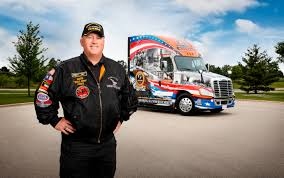Schneider's Ride Of Pride Is About Duty, Honor And Drive | American ... Powering Up Fleets Investing In Incab Power For Driver Medical Trainco Truck Driving School Cdl Live Military Opportunities Chat Friday April 11 At 200pm We Want You In Our Ranks Schneider Truck Driver Wins Tional Award Passes Halfway Mark With Automated Transmission Tractors A Good Living But A Rough Life Trucker Shortage Holds Us Economy Schools Offers Leaseon Option Owner Operators Drivers Local Agency Mono Helps Walmart Thank Truckers And Plead More Job Resume Unique Templates