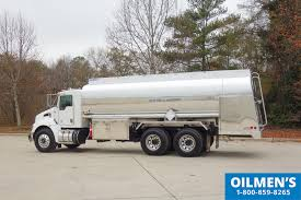 New Fuel Truck 2016 Kenworth T370 Stock 17877 1991 Ford F450 Super Duty Fuel Truck Item Db6270 Sold D Buy 2001 Sterling Acterra 2500 Gallon Fuel Tank Truck For Sale In Aircraft Sale Flickr Howo A7 Sinotruk 64 380hp 200 L Quezon Truck Stop Fuel Whosaler Incl Properties Mpumalanga No Bee Pin By Isuzu Trucks On 5000 Liters Isuzu 1999 Freightliner Fl80 Tandem Axle Tanker China Small Oil Bowser Mobile Used 10163 For Sale 25000l Hot Dofeng Brand 210hp 10wheel Tank Trucks Lube For 0 Listings Www Offroad Wheels