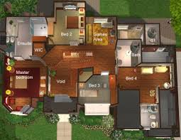 Very Comfortable American Style House Plans — HOUSE STYLE AND PLANS Garage Home Blueprints For Sale New Designs 2016 Style 12 Best American Plans Design X12as 7435 Interiors Brilliant Ideas Mulgenerational Homes Fding A For The Whole Family Collection House In America Photos Decorationing Filewinslow Floor Plangif Wikimedia Commons South Indian House Exterior Designs Design Plans Bedroom Uncategorized Plan Sensational Good Rolling Hills At Lake Asbury Green Cove Springs Fl Craftsman Stratford 30 615 Associated Modern Architecture