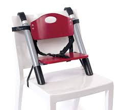Svan Lyft High Chair Booster Seat - Adjusts Easily To Most Chairs - (18 Mo  To 5 Yrs) (Red) Best High Chair Buying Guide Consumer Reports Hauck Natural Beige Beta Grow With Your Child Wooden High Chair Seat Cover Svan Lyft Feeding Booster Seat Review The Mama Maven Blog Cheap Travel Find Deals On Line Wooden Parts Babyadamsjourney June 2019 Archives Chicco Double Pad High Chair Inflatable East Coast Folding Wood Highchair Straps Thing Signet Essential Cherry Walmart Com Baby Empoto Nontoxic Highchairs For Updated 2018 Peace Love Organic Mom Svan To Bentwood Scs Direct Origin Of Beyond Junior Y Abiie Usa