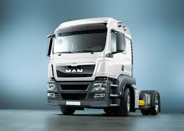 MAN Delivers 440 Trucks To Saudi Arabia And Expands Service Network ...