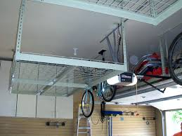 Racor Ceiling Mount Bike Lift by Garage Bike Racksbike Rack Storage For Racks Australia