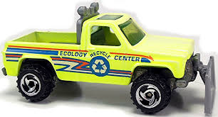 Super Scraper – 71mm – 1980 | Hot Wheels Newsletter Diecast Toy Model Tow Trucks And Wreckers Cheap Hot Wheels Find Deals On Two Fantastic New 5packs Have Hit The Us Thelamleygroup Hot Wheels 2018 City Works 910 Repo Duty Tow Truck On Euro Short Charactertheme Toyworld Red Line The Heavyweights Truck Blue 1969 Vintage Super Fun Blog Matchbox Tesla S Urban Rc Stealth Rides Power Tread Vehicle Die Valuable Toy Cars Daily Record 1974 Hong Kong Redline Larrys 24 Hour Towing Hopscotch Disney Pixar Cars 3 Transforming Lightning Capital Garage 1970 Heavyweight