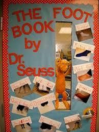 Dr Seuss Door Decorating Ideas by 15 Best Dr Seuss Week Images On Pinterest Classroom Door Dr