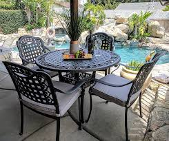 Walmart Outdoor Furniture Replacement Cushions by Furniture Mainstay Patio Furniture Mainstays Outdoor Cushions