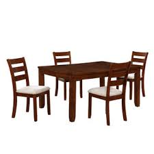 Kmart Furniture Dining Room Sets by Essential Home Glenview Dining Table Home Furniture Dining