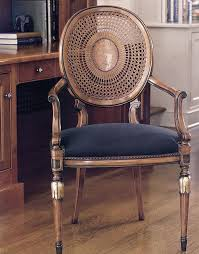 louis xvi chair antique chairs and louis xvi style chairs and armchairs
