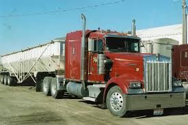 Scott M. Priest Trucking | Agricultural Commodity Trucking Jamborees Truck Beauty Contest Names Winners Freight Brokers Are You Covered National Risk Management Services Helicopter Transport Trailers Trucking Ch Robinson To Focus On Forwarding And Intermodal After Core Ma In The Market Should Buyers Be Concerned Industry Convoy Inks Deal With Anheerbusch As Trucking Startup Expands Gator Lines Gatorlines Twitter Home Facebook Quality Carriers The Worlds Best Photos Of Robinson Truck Flickr Hive Mind Portalogix 1150 Portable Toilet Pl1150 Vacuum Tanks
