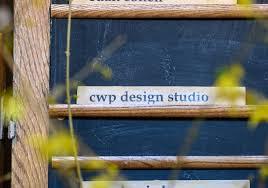 100 Design Studio 6 Philadelphia Graphic Agency CWP