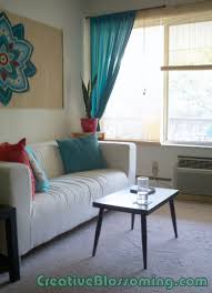 Red And Black Themed Living Room Ideas by Red And Turquoise Living Room Decor Ideas Gj Home Design