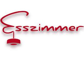esszimmer berlin deutsche gerichte schnitzel flammkuchen