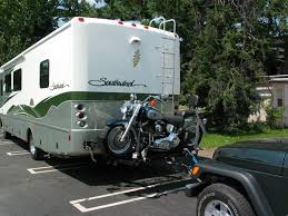 Motorhome Motorcycle Carrier With Elegant Trend In India | Fakrub.com Motorcycle Dolly Aw Direct Pokemon Snorlax Bed And Pokmon Things To Consider When Adding A Lift Kit Your Truck Scott Law Firm 10 Do With Dropped Liz Jansen Redline 2200hd 2200 Lb Electric Hydraulic Bike Atv The Carrier And Store Motorcycle Loaders Rampage Power Trailer Review Q Loaderrampwinch Load Mc Onto Pickup Truck Bed Wheel Chock Stand Mount Floor Towing Hydralift Lifts Shipping Transport Moverquest Moving Company