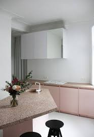joue cuisine pour moderniser une cuisine on la joue bicolore для дома