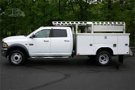 2011 DODGE RAM 5500 For Sale In Hatfield, Pennsylvania | TruckPaper.com 2009 Kenworth T370 Road Commission For Oakland County Intertional 2674_chassis Cab Trucks Year Of Mnftr 2000 Price 1980 Ford C8000 Boston Steel Alinum Fuel Tank Youtube In Case You Missed It Our Favorite Stories From 2017 1989 Mack Midliner Ms300p Gas Fuel Trucks For Sale Auction Or 1995 National Crane N95 18028135 Opdyke Inc 75 Ceg Gmc Specialty Work Listings Opdyke