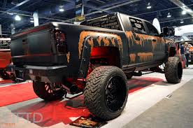 SEMA 2015: Top 10 Lift'd Trucks From SEMA – Lift'd Trucks Because We Can How To Build A Unique Truck In Alberta Canada Midnight Custom Build Gmc Enlists Josh Duhamel Support Building For Americas Bravest 2 1 My Sons First Square Page 6 The 1947 Present 1999 K2500 Flatbed Plowsite 79 C10 Muscle Truck Gbodyforum 7888 General Motors A Solid Axle Swap Thread Pic Heavy Truestreetcarscom Img_56661jpg Big Bright And Beautiful Jacob Andersons 2015 Sierra Denali 2006 Z71 Expedition Portal Truckon Offroad After Pavement Ends All Terrain Hd