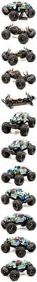 I8MT 4X4 Brushless RTR 1/8 Performance Monster Truck By INTEGY For R ... Custom Monster Jam Bodies Multi Player Model Toy L 343 124 Rc Truck Car Electric 25km Gizmo Toy Ibot Remote Control Off Road Racing Alive And Well Truck Stop Vaterra Halix Rtr Brushless 110 4wd Vtr003 Cars 2016 Year Of The Volcano S30 Scale Nitro 112 24g High Speed Original Wltoys L343 Brushed 2wd Everybodys Scalin For Weekend Trigger King Mud