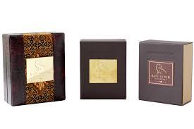 Kopi Luwak Nusantara Premium Grade Series