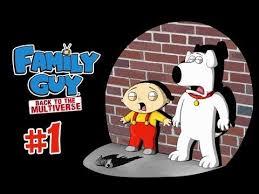 Family Guy Halloween On Spooner Street Youtube by The 25 Best Watch Family Guy Online Ideas On Pinterest Free
