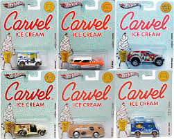Buy 2012 Hot Wheels Nostalgia Carvel Ice Cream 6-Car Set Diecast ... Lot Of Toy Vehicles Cacola Trailer Pepsi Cola Tonka Truck Hot Wheels 1991 Good Humor White Ice Cream Vintage Rare 2018 Hot Wheels Monster Jam 164 Scale With Recrushable Car Retro Eertainment Deadpool Chimichanga Jual Hot Wheels Good Humor Ice Cream Truck Di Lapak Hijau Cky_ritchie Big Gay Wikipedia Superfly Magazine Special Issue Autos 5 Car Pack City Action 32 Ford Blimp Recycling Truck Ice Original Diecast Model Wkhorses Die Cast Mattel Cream And Delivery Collection My