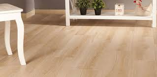bosco timber look porcelain range from pamesa why it s a