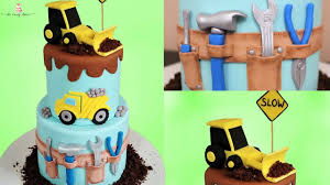 Construction Cake Tutorial! - YouTube Optimus Prime Truck Process 3 Tier Diaper Cake In A Cstruction Tractor Theme Etsy Sugar Siren Cakes Mackay Mingcstruction Unicornhatparty Kids Diys By Trbluemeandyou Diy Easy Dump For 2 Year Old Trucks Names Birthday Merriment Design How To Make Car Design Birthday Cake Truck On Party Topper Lulu Goh Satin Ice Products I Love Printable