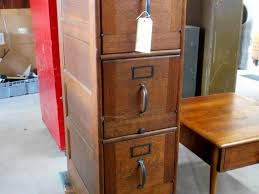 File Cabinet Lock Bar Staples by Wood Cabinet Rails Filing Cabinets Newcastle Wooden File