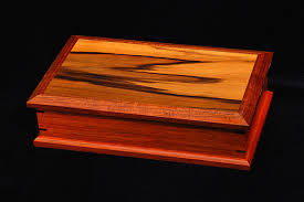 wooden handmade wooden jewelry boxes pdf plans