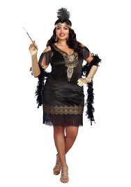 Rude Halloween Jokes For Adults by Halloween Costumes 2017