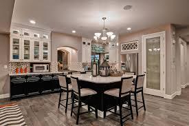 Oakwood Homes Denver Floor Plans by 24 Best Kitchens By Oakwood Homes Images On Pinterest Oakwood