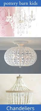 Chandeliers ~ Chandeliers For Dining Room Lowes Chandeliers Flush ... Remodelaholic Update A Dome Ceiling Light With Faceted Crystals Chandelier Globe Kitchen Pottery Barn Flooring Company Logo X Layout With Island Countertop Details Clarissa Round Glass Drop Flushmount Fixture Modniquepotteryrnbathroomlightingsemiflushmount Chandeliers Adele Full Image For Flush Mount Scolhouse Fixtures Ding Room Lowes