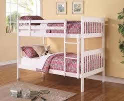 side rails for beds for kids house design best kid bed rails 2017