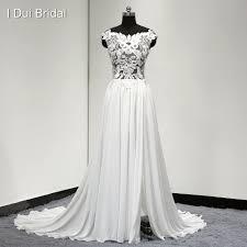 online get cheap corset wedding dress designers aliexpress com