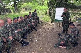 100 Ivan Torres US Army USA Sergeant First Class SFC