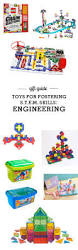 Target Magna Tiles 37 by Mpmk Gift Guide Top Toys For Building Stem Skills Modern