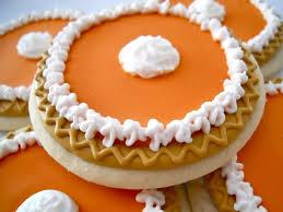 Minecraft Pumpkin Pie Nerdy Nummies by 167 Best Fall U0026 Thanksgiving Images On Pinterest Decorated
