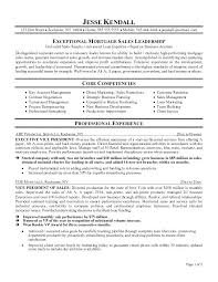 Executive Resume Template Word Amazing Format For Education With Cv Classic Templates It Manager