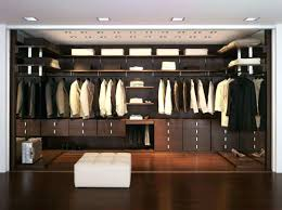 corner closet rod support with doors wardrobe ikea stayinelpaso