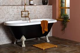 45 mistakes to avoid when designing a bathroom