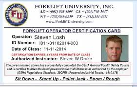 Home Forklift Safety For Ramps Slopes And Inclines Prolift Egiona Otic Its The Pits Employer Guide To Liability In Workplace The Osha Standard Powered Industrial Truck Traing Oshas Top 10 Most Cited Vlations Fiscal Year 2015 December All Categories Stac Card Drumbeat Ignored As Often Heard 1910178 Truck Checklist Blog Lift Capacity Calculator Regional Notice Osha Powered Industrial Cerfication Unique 8 Best Forklift Onsite Traing Only 89 Per Person