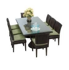 Sirio Patio Furniture Covers by Sirio Patio Furniture Reviews Home Design Ideas