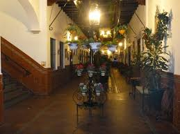 Hotel Patio Andaluz Tripadvisor by 4 Patio Andaluz Picture Of Triana Seville Tripadvisor