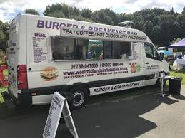 Burger Van - Bouncy Castles In West Midlands, Cannock, Walsall ... Firemans Burger Truck Health Food Restaurant Facebook 20 Photos Vector Illustration Stock 2018 733755727 Watch A Preview Of The Bobs Burgers Episode Eater Daily Neon Fk In Lights Dtown Las The Peoples Mister Gees Haberfield For Foods Sake A Sydney Stacks Burgers Premium Beef Handcut Fries Shakes Local Og Radio Is 2017 Start Retail Apocalypse Or New Begning Fib Shays Van Dublin Trucks Roaming Hunger